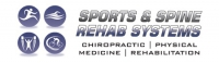Sports & Spine Rehab Systems