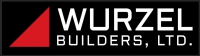 Wurzel Builders, Ltd