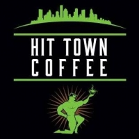 Hit Town Coffee