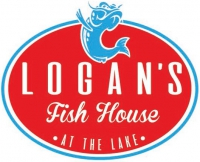 Logan's Fish House