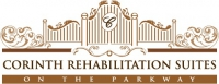Corinth Rehab