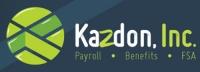 Kazdon Inc