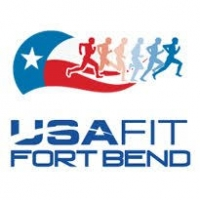 Fort Bend Fit