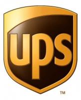 JP UPS