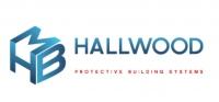 Hallwood Modular Buildings