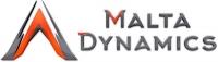 MaltaDynamics