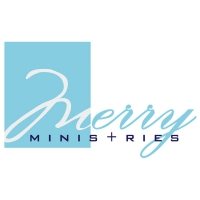 Merry Ministries