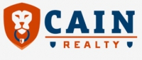 Cain Real Estate Houston