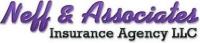 Neff Insurance