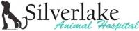 Silverlake Animal Hospital