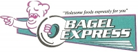 Bagle Express