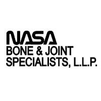 Nasa Bone & Joint Specialist