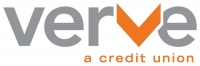 Verve, a Credit Union