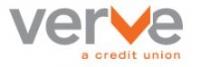 Verve, a Credit Union