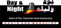 Day & Night  Youm Wi Lelah Radio & Magazine