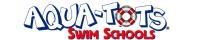 Aqua-Tots Swim School Pearland