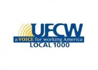 UFCW LOCAL 1000