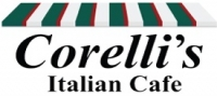 Corelli's