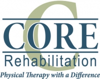Core Rehabilitation Physical Therapy
