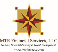 MTR Financial Services, LLC