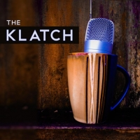 The Klatch Podcast by Aaron Ennis