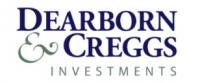 Dearborn & Creggs Investments