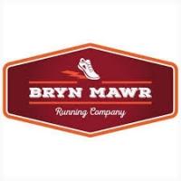 Bryn Mawr Running Store