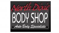 North Dixie Body Shop