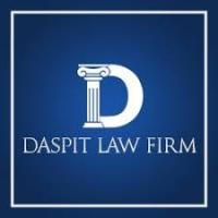 Daspit Law