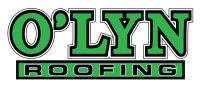 O'LYN Roofing