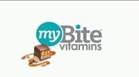 MyBite Vitamins