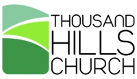 Thousand Hills Church