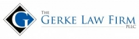 The Gerke Law Firm