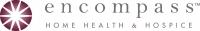 Emcompass Home Health & Hospice