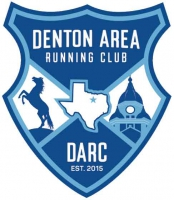 Denton Area Running Club