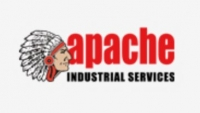 Apache Industrial Services/Industrial Gunite