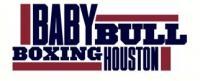 Baby Bull Boxing Houston
