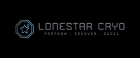 Lonestar Cryo