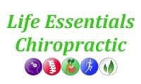 Life Essentials Chiropractic