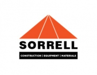 Sorrell Construction Services, Inc.