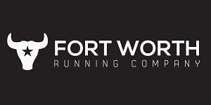 Fort Worth Running Company
