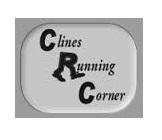 Clines Running Corner