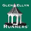 Glen Ellyn Runners Club
