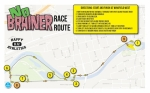 NOBRAINER17-WINGFIELD-WEST-Race-Map.jpg