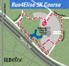 Run4Elise_RACE MAP-5K.jpg