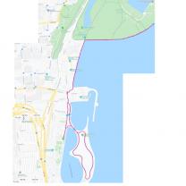 LFM 5K Map(1).png