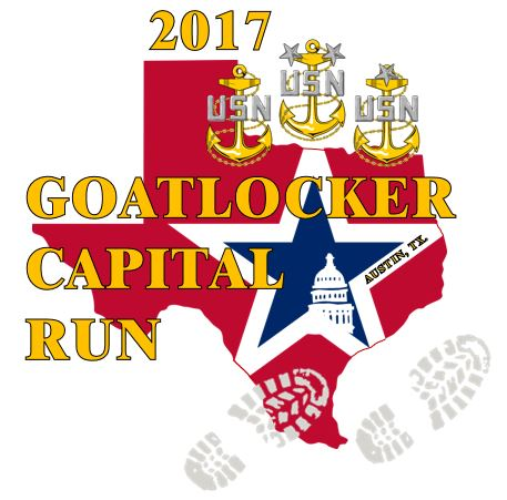 Goatlocker Capital Run