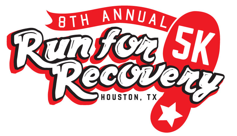 2017 HOUSTON RUN FOR RECOVERY