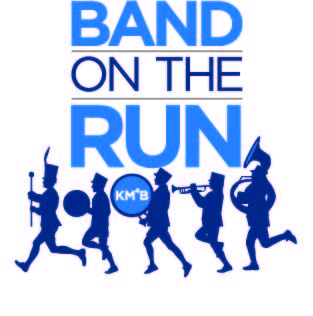 Band On The Run 5th Annual 5/10 K 2018