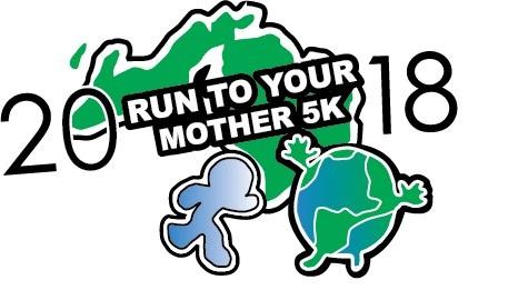 Run to Your Mother 5k Walk/Run & Virtual Run 2018